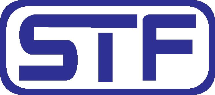 STF Sandstrahltechnik